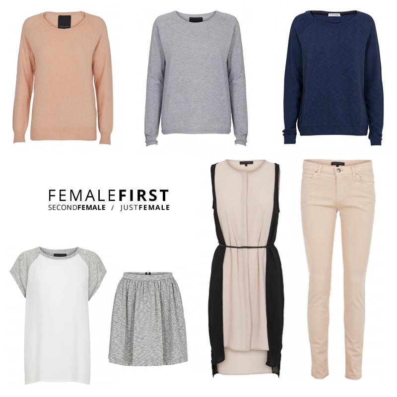 femalefirst
