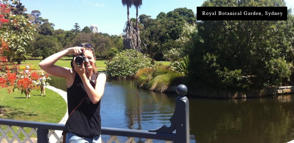 royalbotanicalgarden