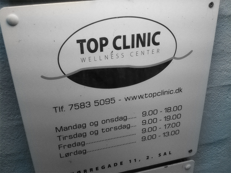 topclinic0