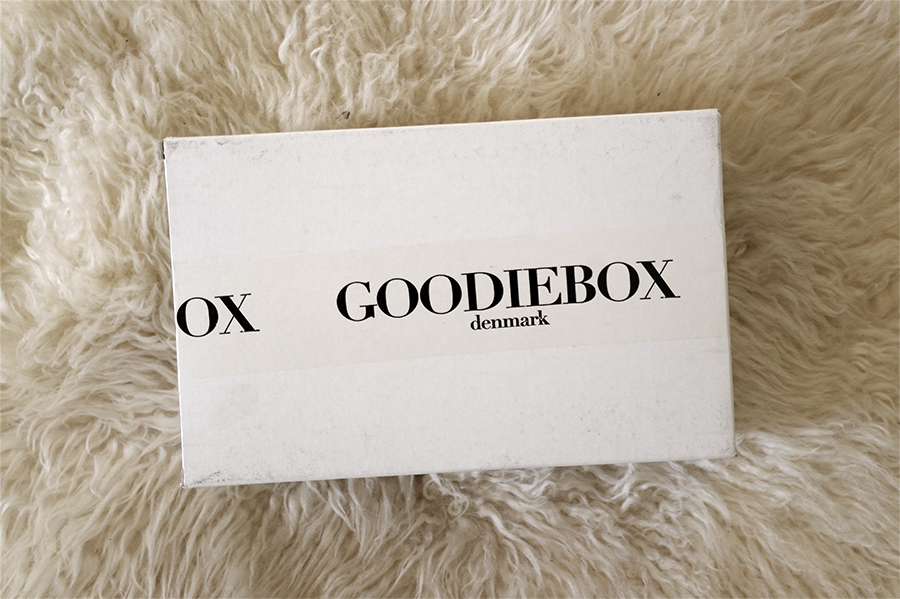 goodiebox1
