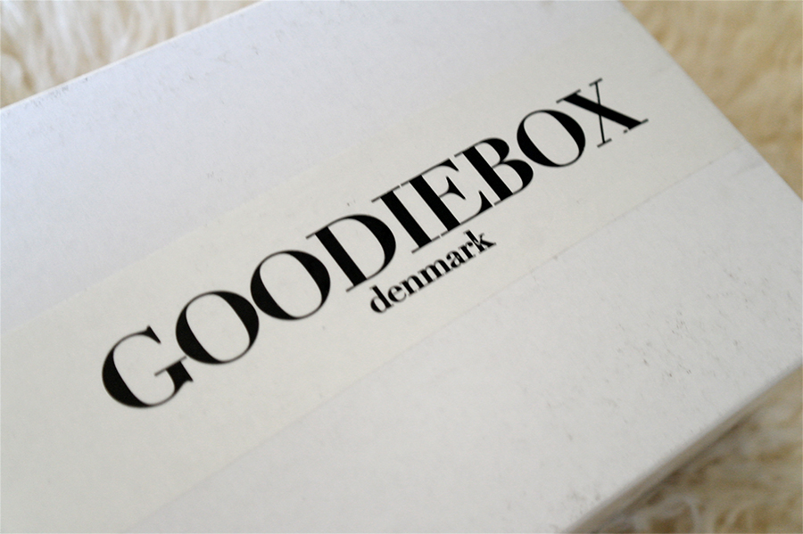 goodiebox2