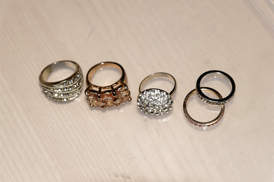 smykkeopbevaring4
