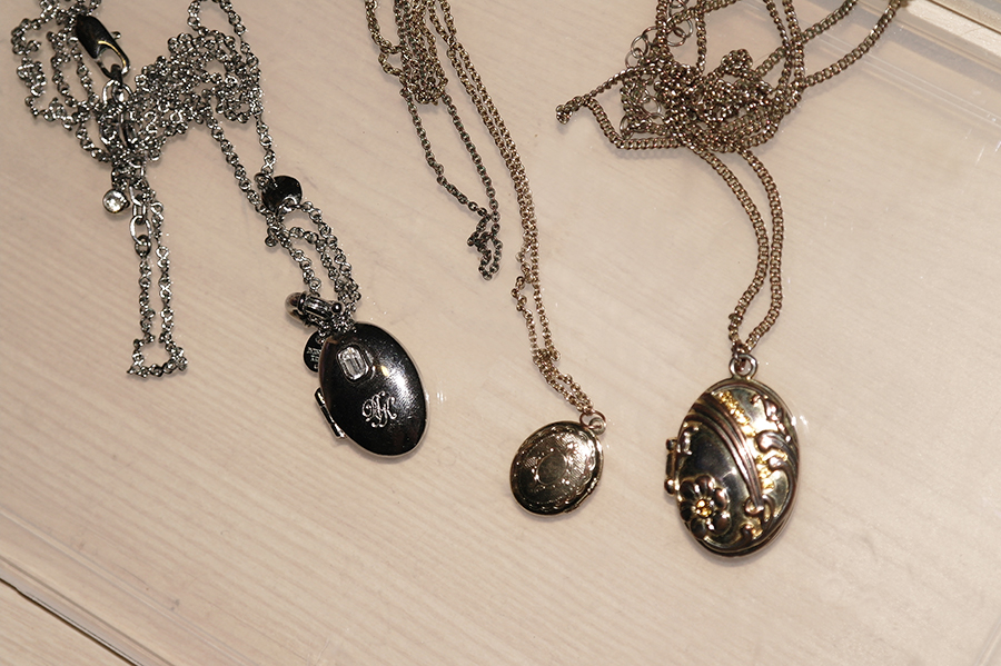smykkeopbevaring5