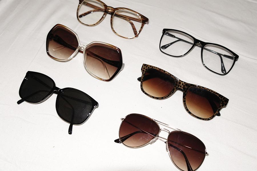 solbrille2