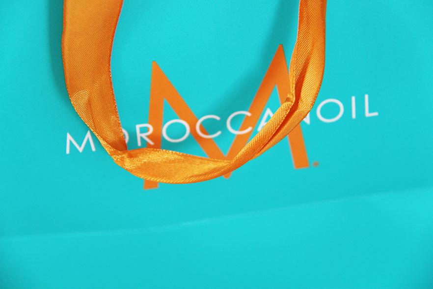 maroccan4