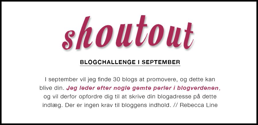 shoutout2