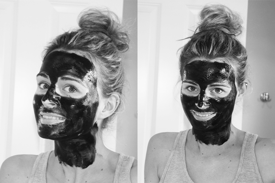 blackmask_test