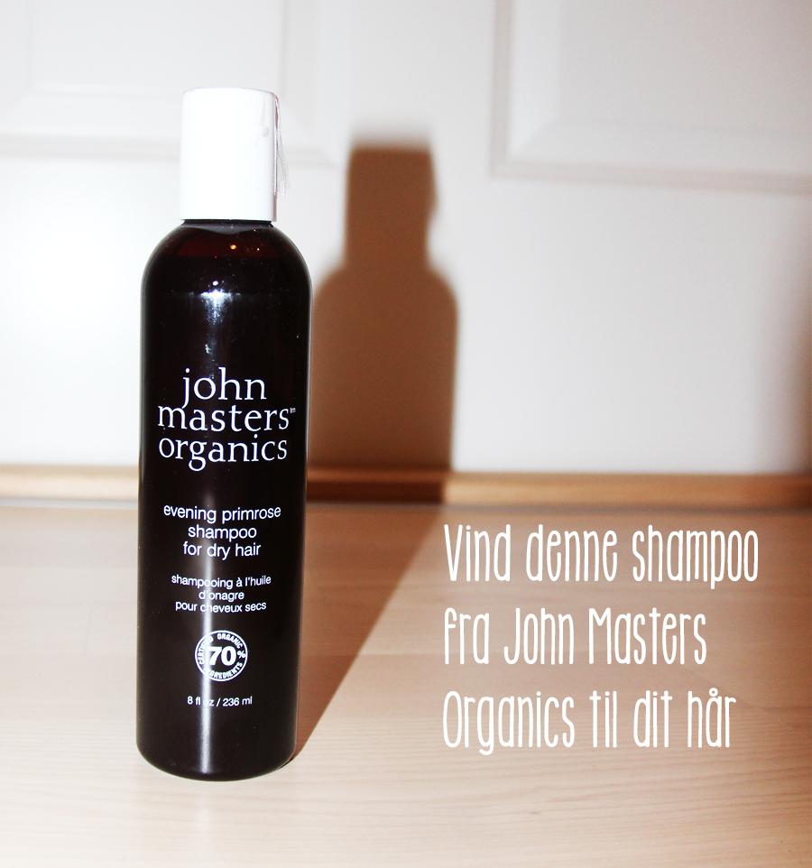 johnmasters_shampoo_vind