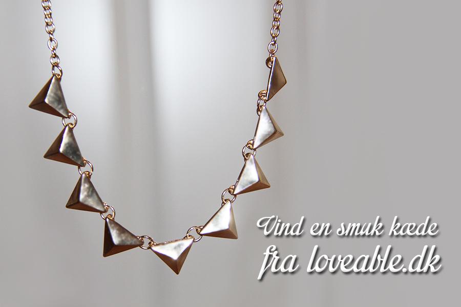 loveable_halskæde_guld