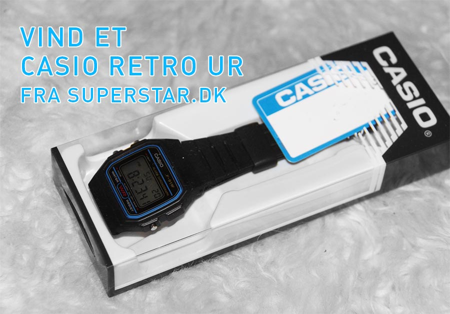 casiour_giveaway_superstar.dk_retro