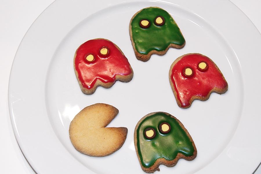 småkage_bagning2