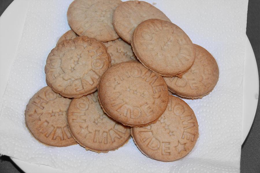 småkage_bagning3