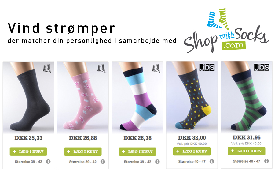 vindstrømper_shopwithsocks