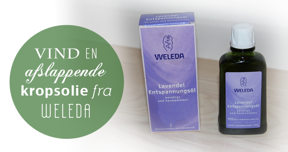 weleda_bodyoil_krop_vind_julekalender
