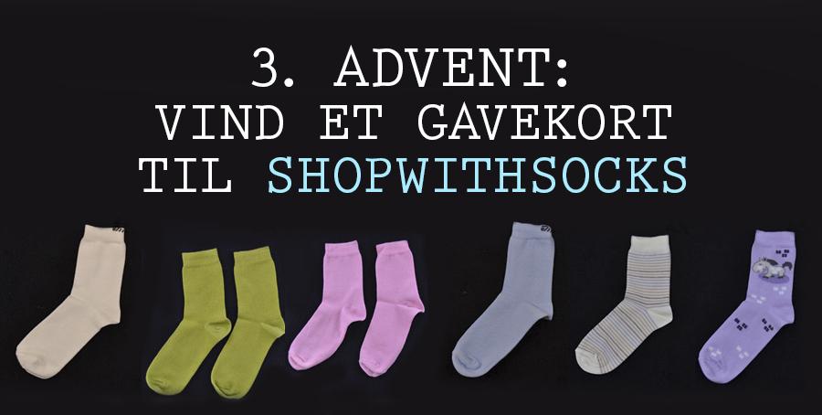 advent_3_ shopwithsocks