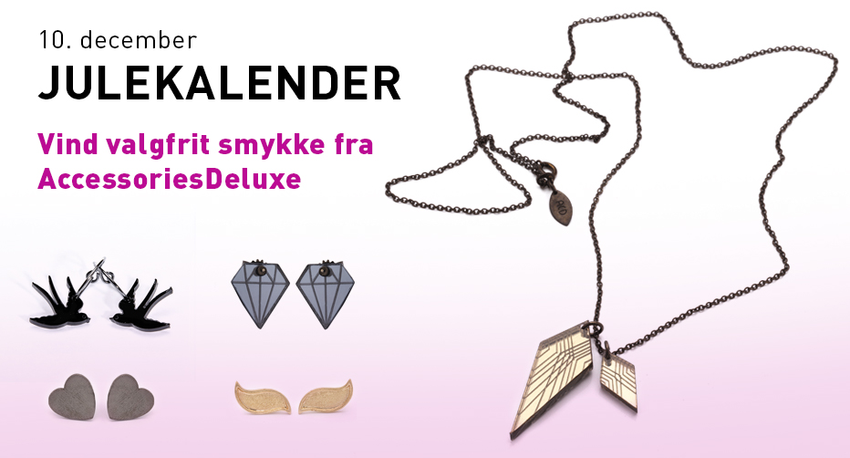 julekalender_accessoriesdeluxe