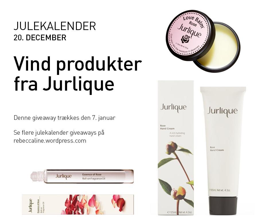 julekalender_jurlique