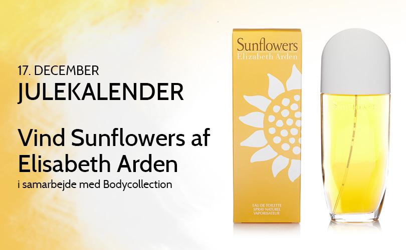 julekalender_sunflowers