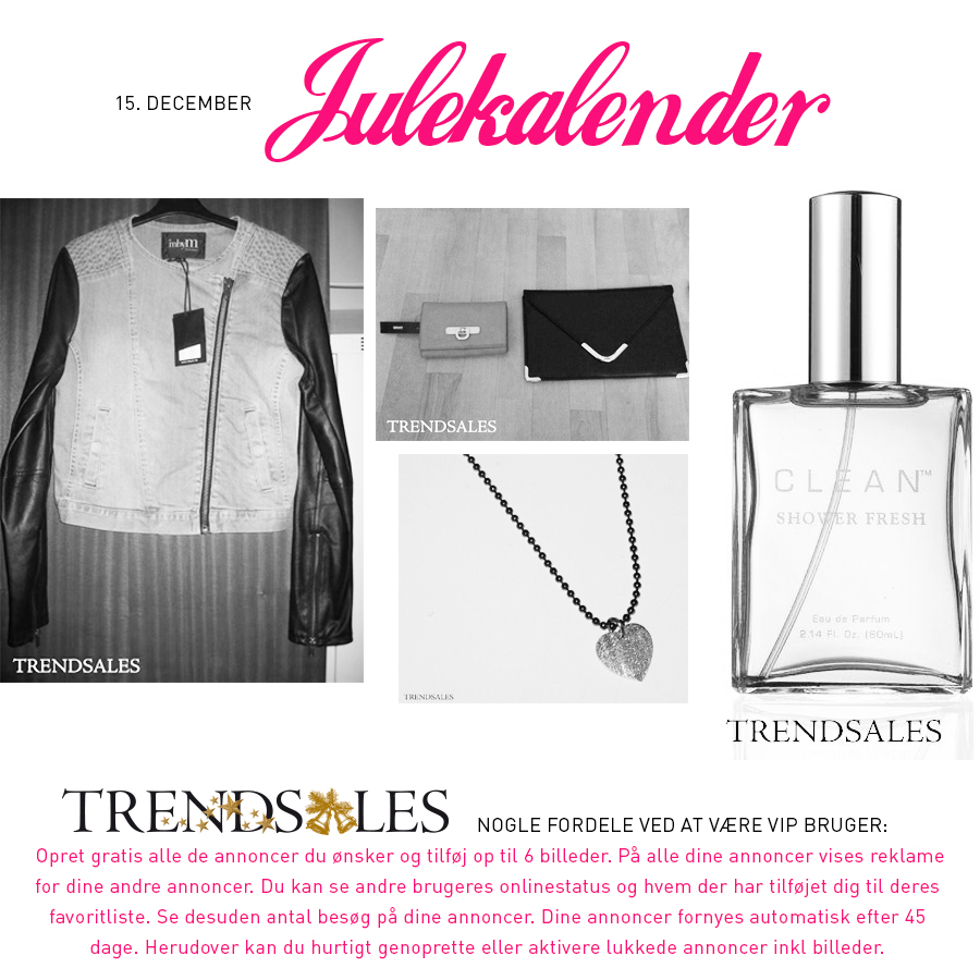 julekalender_trendsales