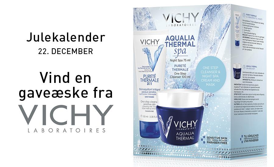 julekalender_vichy
