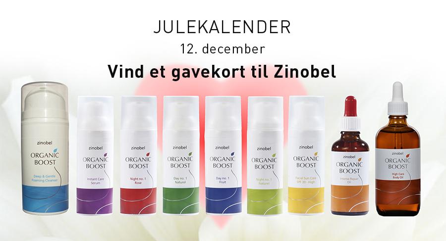 julekalender_zinobel