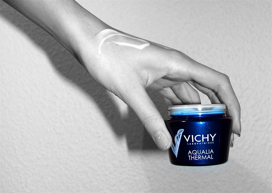 vichy_produkter